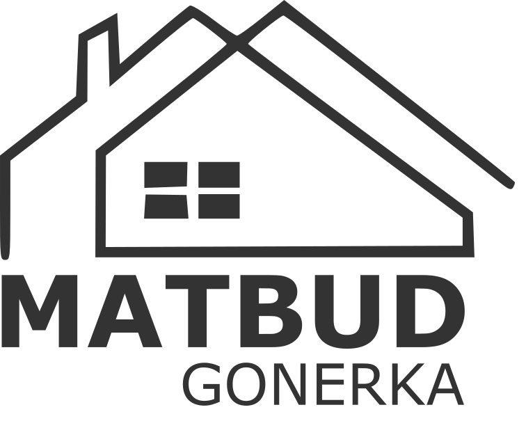 MATBUD